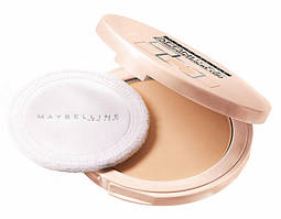 Пудра для лица MAYBELLINE AFFINITONE POWDER (в ассортименте)