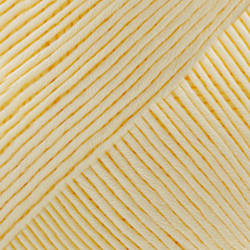 Пряжа Drops Muskat, цвет 07 light yellow