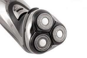 Электробритва Mesko MS 2920 бритва для мужчин. Высокое качество. Современный дизайн. Купить. Код: КДН3098