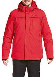 Куртка горнолыжная мужская Maier VISP M (110029)