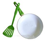 Сковорода 20 см. с керамическим покрытием APPLE