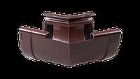 Profil 130/100. Кут ринви внутрішній W 135