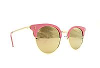 Солнцезащитные очки Aedoll женские