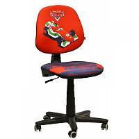 Кресло детское Актив Дизайн Дисней Тачки Франческо Бернулли AMF, фото 1