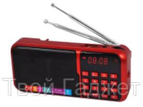 Радио MP3/USB C818