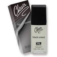 """Туалетная вода для мужчин Chaser """"Black Comet"""" (100мл.)"""