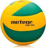 Мяч волейбол Meteor CHILI MINI