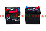 Аккумулятор на мототехнику   12V 36A   для м/б   175N/180N   (7/9Hp)   XING, шт
