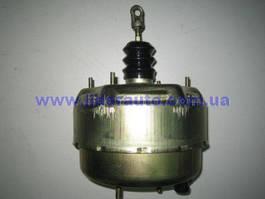 Підсилювач гальмівний. вакуумний (пр-во ГАЗ) 24-3510010-02