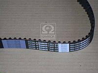Ремень зубч. ГРМ FORD ESCORT, MONDEO 1.6, 1.8, 2.0 Z=131 (пр-во Bosch) 1 987 949 090, фото 1