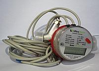 Счетчик тепла UltraMeter-Х  DN 15 (0.6)
