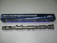 Вал распределительный дв. 405-406 инжекторный (пр-во ЗМЗ)  406.1006015-10