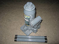 Домкрат 4т гидравл. H 195 /380  ARM4