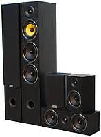 Комплект акустики TAGA Harmony TAV-506 v.2 Set