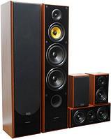 Комплект акустики TAGA Harmony TAV-606 SE Set