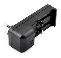 Зарядное устройство Luxury BLD-004/18650/14500/16340