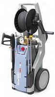 Аппарат высокого давления для мойки автомобилей Kranzle Profi 160 TS T, фото 1