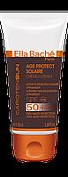 Солнцезащитный крем SPF 50