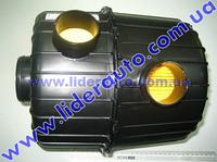 Корпус воздушного фильтра 3302 (пластмассовый пр-во Газ)  АК3302-1109010
