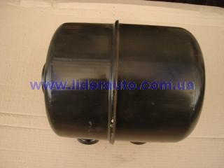 Корпус воздушного фильтра 3302 (Металлический пр-во Газ)  3110-1109010-10