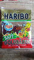 Haribo Goldbaren желейный мармелад мишки фруктовое ассорти 175 g Германия
