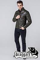 Мужская короткая куртка. Куртка мужская. Весна- осень мужская куртка. Куртка мужская весна. Куртка весенняя.