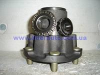 Ступица переднего колеса в сборе (пр-во ГАЗ)  3302-3103004-10
