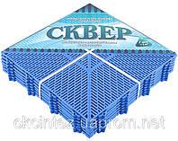"""Модульное покрытие """"СКВЕР"""", фото 1"""
