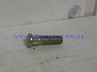 Шпилька пер.колеса (пр-во ГАЗ)  3302-3103008