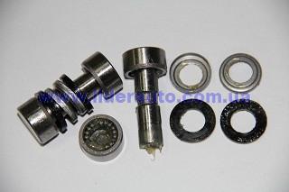 Полукрестовина рулевого кардана (пр-во Прогресс)  3302-3401481