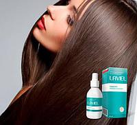 LAVIEL сыворотка для ламинирования волос Лавиель, витаминный комплекс, лечение волос