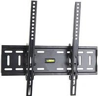 """Настенное крепление X-Digital STEEL ST315 Black 22-42"""""""