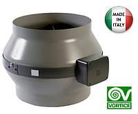 Канальный вентилятор VorticeCA 315 Q
