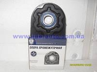 Опора карданного вала - подвесной н/о (пр-во ГАЗ)  3302-2202081
