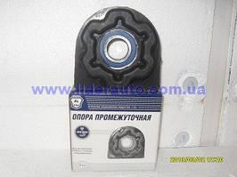 Опора карданного вала - підвісний н/о (пр-во ГАЗ) 3302-2202081
