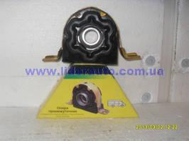 Опора карданного вала - підвісний н/о (пр-во Арзамас) 3302-2202081