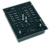 Микшерный пульт для DJ Kool Sound WAVE03