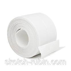 Бордюрная лента для ванной Мастер 62 мм х 3,2 м