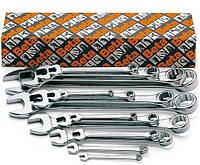 42 /S15-набор комбинированных ключей,15 шт. BETA 420066
