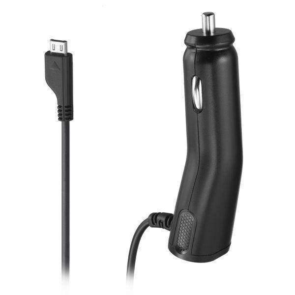 Автомобильное зарядное для Samsung I9100