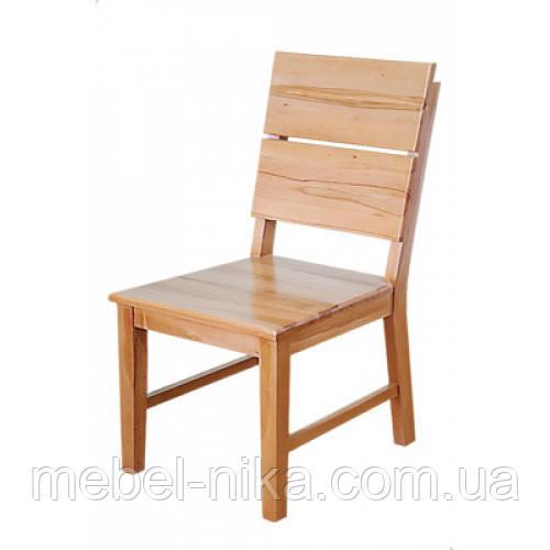 Стул столярный Кай деревянный