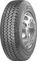 Всесезонные шины Matador DR2 Variant (ведущая) 235/75 R17.5 132/130L