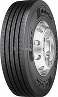 Всесезонные шины Matador F HR 4 (рулевая) 315/80 R22.5 156/150L