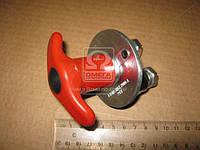 Выключатель массы 24V magneton (DECARO) DC 01.12.50