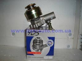 Насос системи охолодження дв. 405 з ел-муфтою (пр-во Пекар) 4063-1307007-10