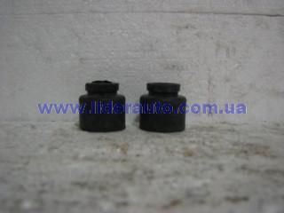 Подушка радиатора охлажденияГазель 3302 (пр-во ЯзРТИ)  3110-1301164
