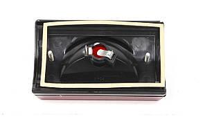 Задний фонарь на Мерседес Спринтер / Sprinter / ЛТ 35 / 46 с 1996-2006 Германия (на крышу низкая ) A8265, фото 2