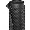 Шиповидная геомембрана Drainfol 400 ECO 0,4мм 1x20м