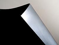 Геомембрана GeoSvit HDPE 1мм 5,1х200м