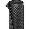 Шиповидная геомембрана Drainfol 500 0,5мм 1,5x20м